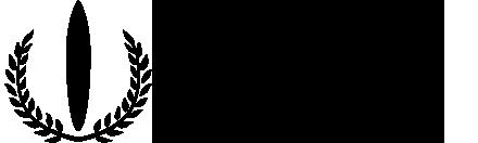 Paddle In Mastery logo black