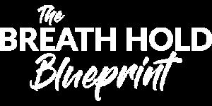 Breath-Hold-Blueprint-logo-white-500x250