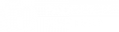 PADDLE-IN-MASTERY-white-LOGO-400px